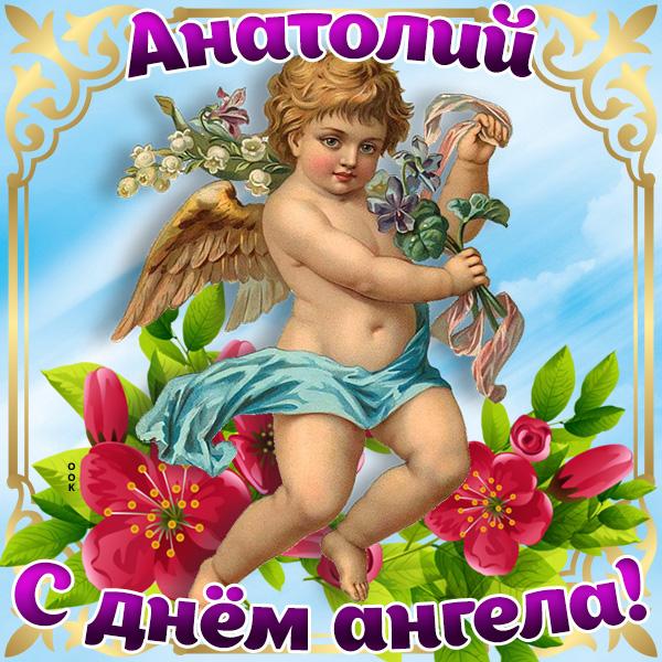 фото поздравление с днем ангела анатолий владеет перевалом